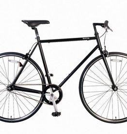 Biria Biria Fixed Gear Bicycle