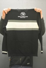 Earth Wind & Rider Jersey - UA x Earth Wind & Rider - Merino Wool