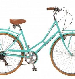 Biria Biria Citibike Ladies 8 Speed Bicycle