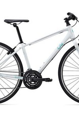 Liv Giant Alight 2  Bicycle