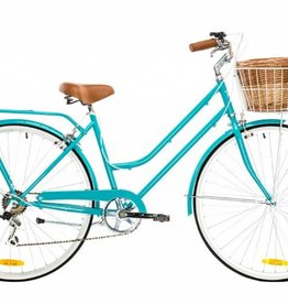 Reid Reid Classic Ladies 7 speed, Bicycle
