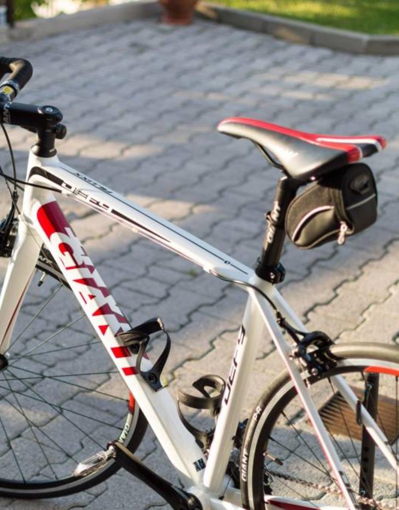 Giant Giant Defy - Mens Aluminum Road Bicycle