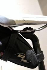 Inertia Designs Accessory - Inertia Designs UA Custom Super Cargo Seat Wedge Bag