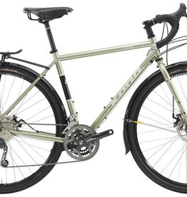 KONA Kona Sutra 2016 Bicycle