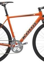 KONA Kona Jake 2014 Matte Orange 49cm Bicycle