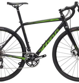 KONA Kona Jake the Snake 2017 Bicycle