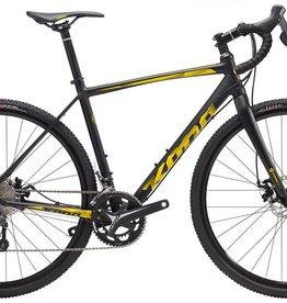 KONA Kona Jake 2017 Bicycle