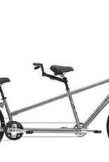 Trek Trek T9000 Grey Tandem Bicycle