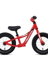 Specialized Specialized Hotwalk Red Bicycle