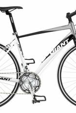 Giant Giant Rapid 3 2011 White/Grey/Black L Bicycle