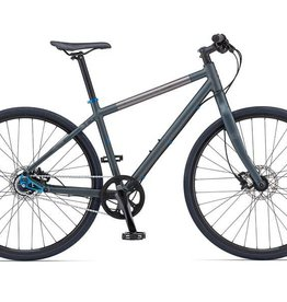 Giant Giant Seek 0 2013 Matte Blue M Bicycle