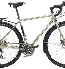 KONA Kona Sutra 2016 Pearlescent Sea Foam L Bicycle