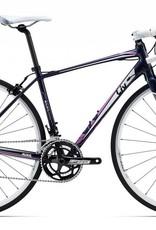 Liv Giant Avail 1 2015 Women's Aluminum Bicycle Blue/Purple L