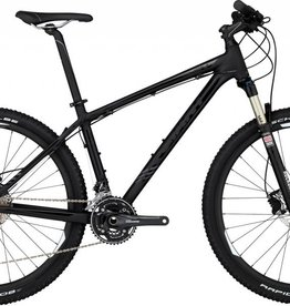 Giant Giant Talon 27.5 1 2015 XL Gloss Black/Matte Black Bicycle