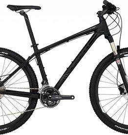 Giant Giant Talon 27.5 1 2015 XL Gloss Black/Matte Black Bicycle
