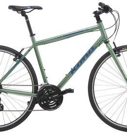 KONA Kona Dew Mint Medium 2016 52cm Bicycle