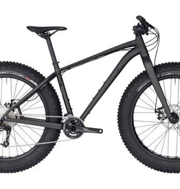 Specialized Fatboy SE 2017 Charcoal/Black Bicycle