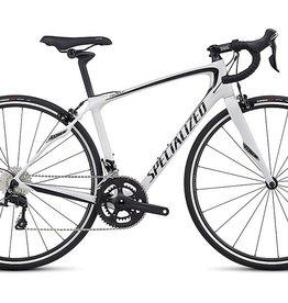 Specialized Specialized Ruby SL4 Sport 2017 White/Black 54cm Bicycle