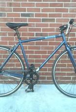 Torker Torker U District Bicycle