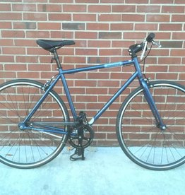 Torker Torker U District Bicycle
