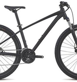 Specialized Specialized Pitch Sport 27.5 2019 Black Bicycle