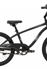 "Giant Giant Moda 20"" Black Bicycle"