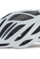 Specialized Helmet - Specialized Echelon II White
