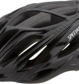 Specialized Helmet - Specialized Echelon II Black