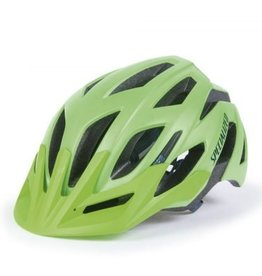 Specialized Helmet - Specialized Tactic II Monster Green