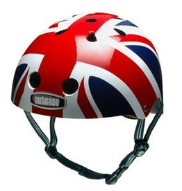 Nutcase Helmet - Nutcase Generation 2