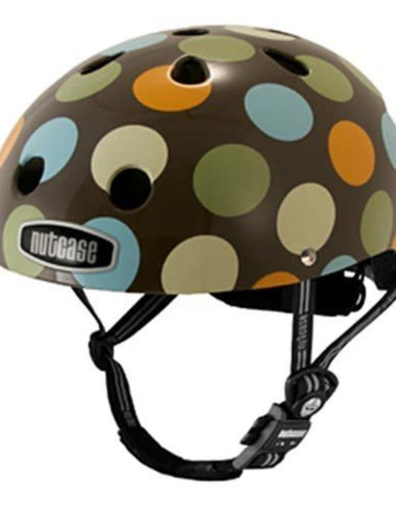 Nutcase Helmet - Nutcase Little Nutty