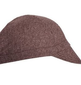Walz Cap - Walz Wool 4 Panel
