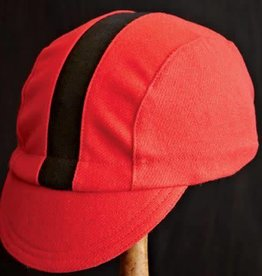 Walz Cap - Walz Wool 3 Panel