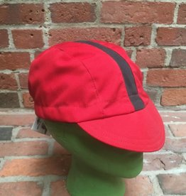 Walz Cap - Walz Cotton 3 Panel