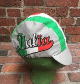 Pace Sportswear cap - pace - Italia