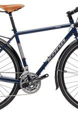 KONA Kona Sutra 2018 Blue Bicycle