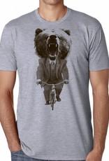 T Shirt - SFC WS Rage