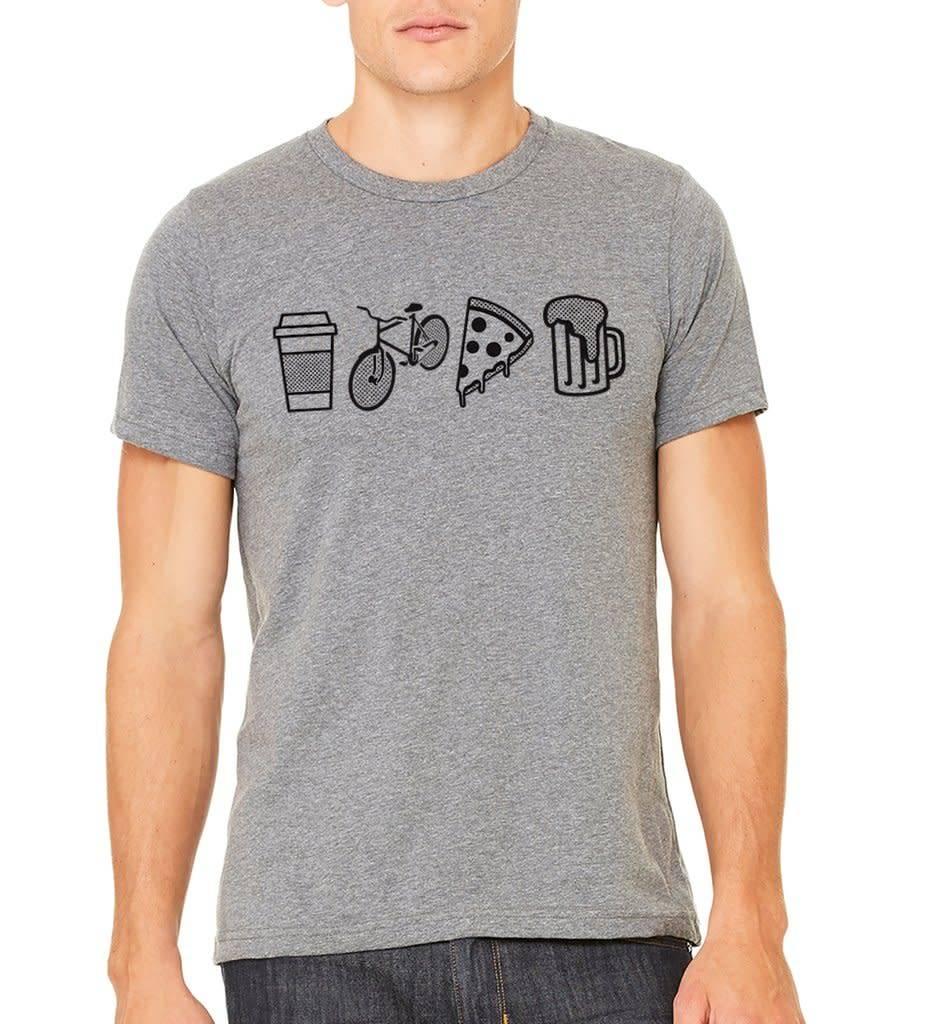 T Shirt - SFC WS Essentials