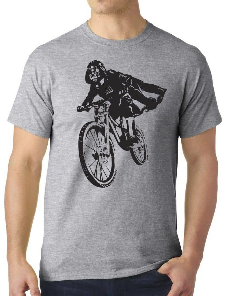 T Shirt - SFC WS Darth Vader