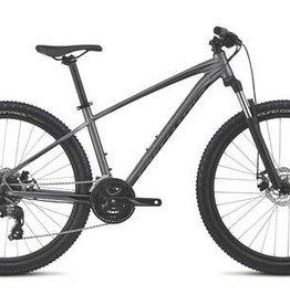 Specialized Specialized Pitch 27.5 Grey/Black Bicycle M