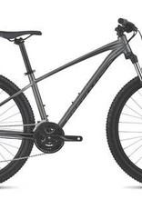 Specialized Specialized Pitch 27.5 Grey/Black Bicycle L