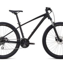 Specialized Specialized Pitch Sport 27.5 2018 Black Bicycle M