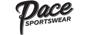 Pace Sportswear