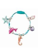 Mermaid Jewelry - July 28