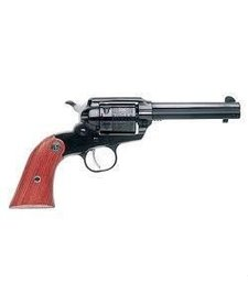 Ruger Bearcat 22LR Blued #0912