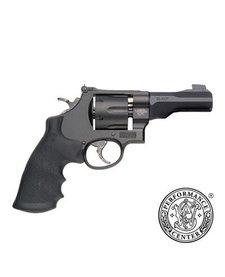 Smith & Wesson 325 Thunder Ranch 45acp