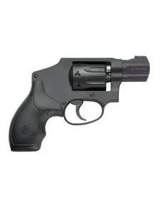 Smith & Wesson 43C 22LR #103043