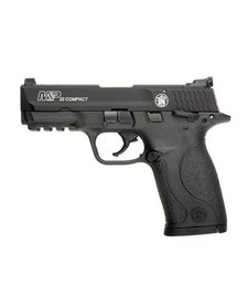 Smith & Wesson M&P22 Compact 22LR