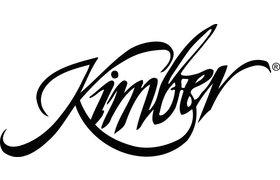 Kimber Mfg