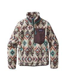 Patagonia Womens Classic Retro-X Jacket
